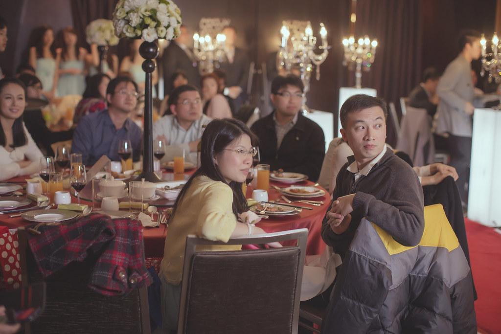 20150228六福皇宮婚禮記錄婚攝 (379)