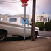 All Way Chevrolet by Robert Ogilvie