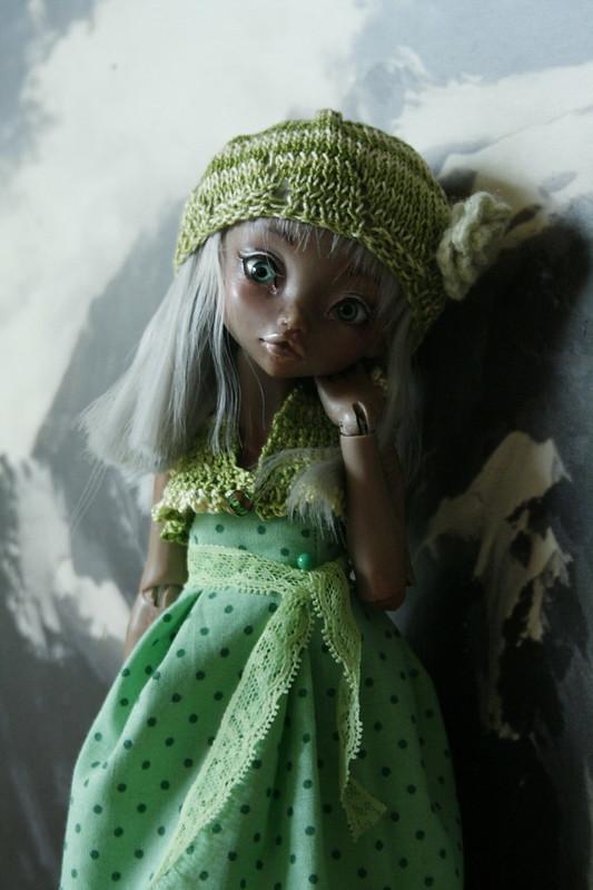 Façon Badou : mes petites merveilles (Grosse MAJ p11♥ 28.08) - Page 11 22939987263_bd3f4f1110_c