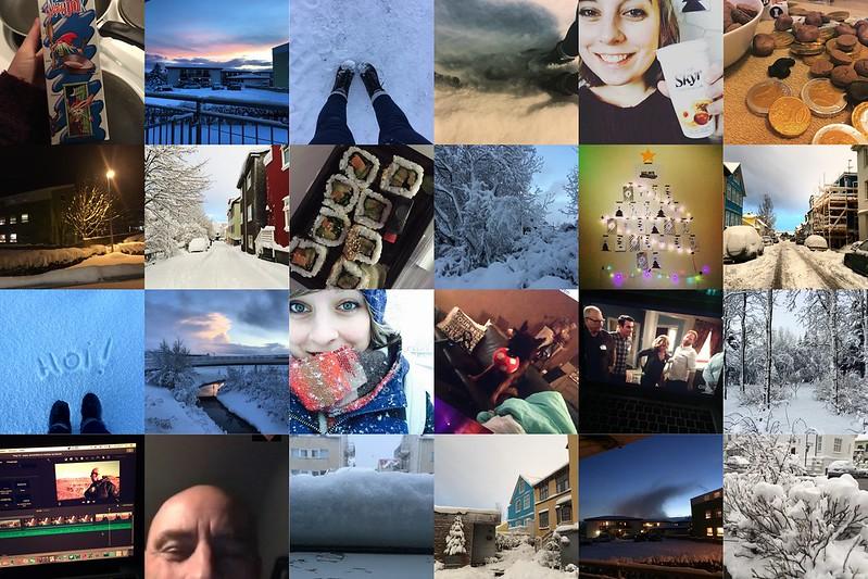 iceland diaries 14