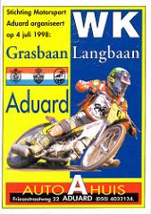 wlt 1998 g1b