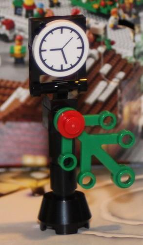 60099_LEGO_Calendrier_Avent_J1103
