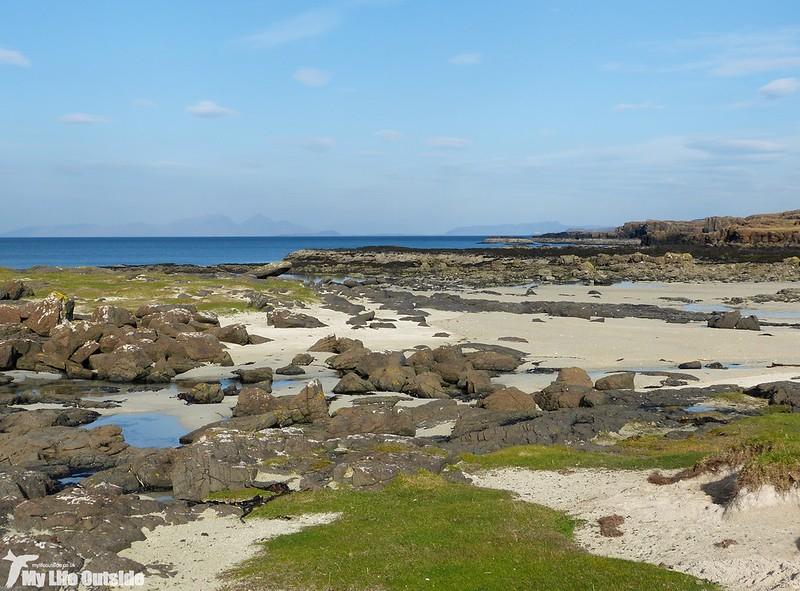 P1160028 - Isle of Mull 2015