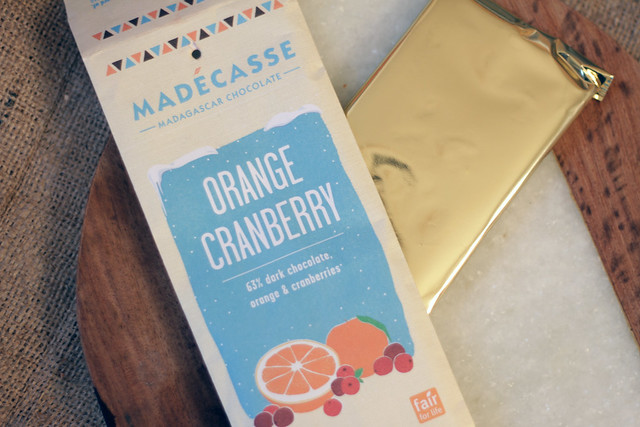 madecasse-packaging