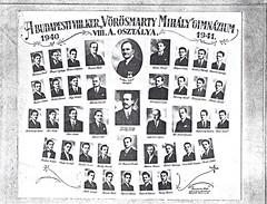 1941 8.a(1)