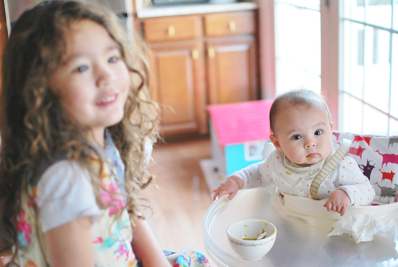 cora-vivi-eating-4