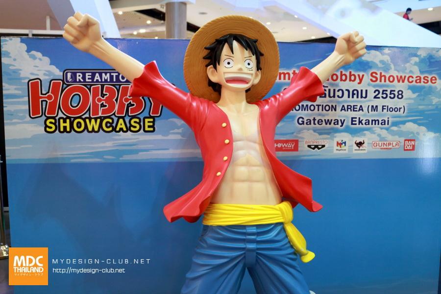 Hobby Showcase 2015-127