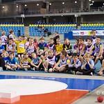 20151212 KAAG Indoor