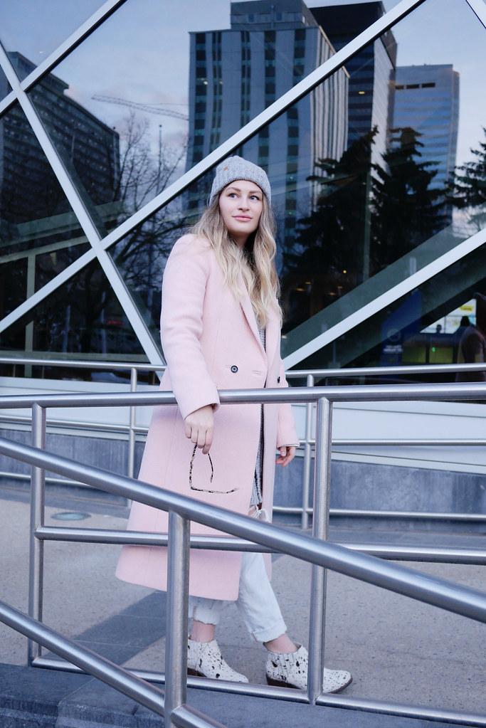 pastel-winter-3