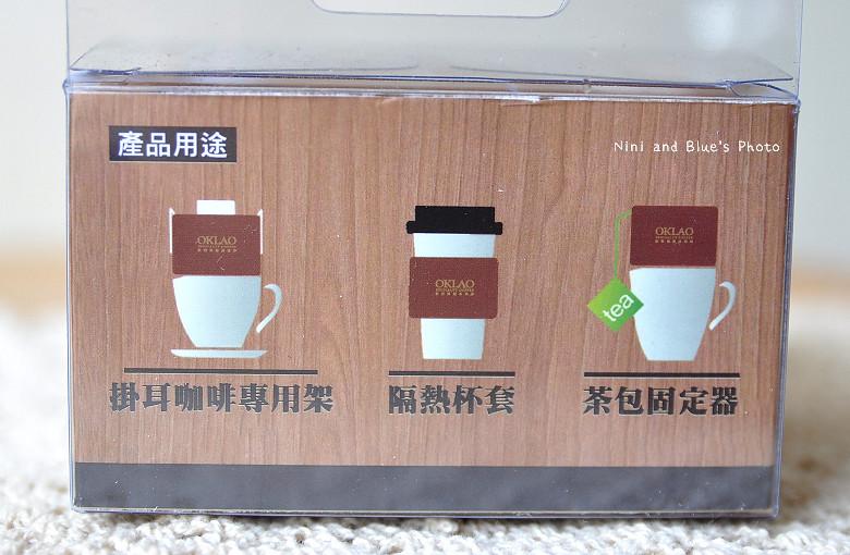 歐客佬咖啡農場太原店24