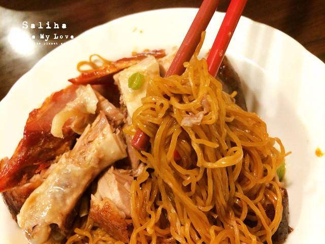 台北東區港式料理推薦上海灘 (13)