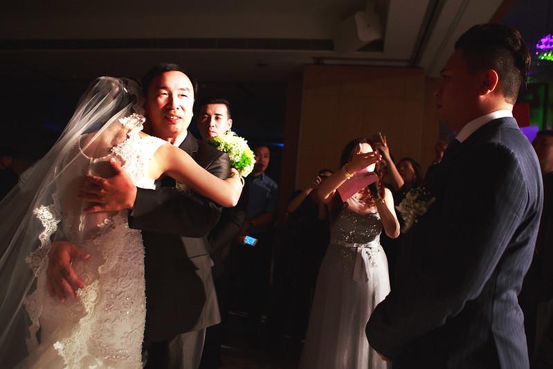 日月千禧,顏氏牧場,後院婚禮,極光婚紗,海外婚紗,京都婚紗,海外婚禮,草地婚禮,戶外婚禮,旋轉木馬_0173