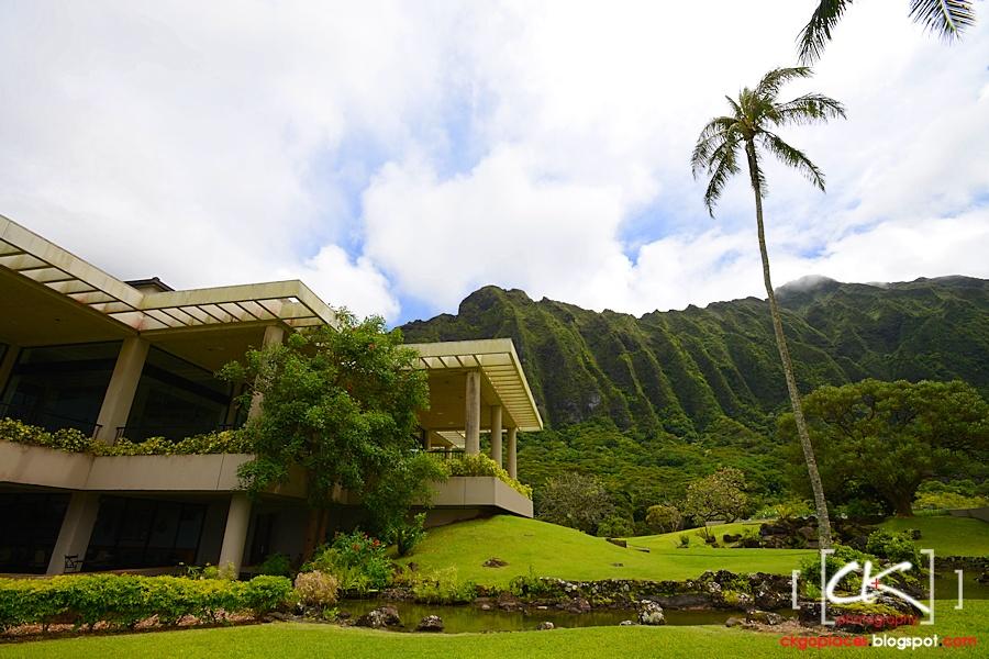 Hawaii_0182