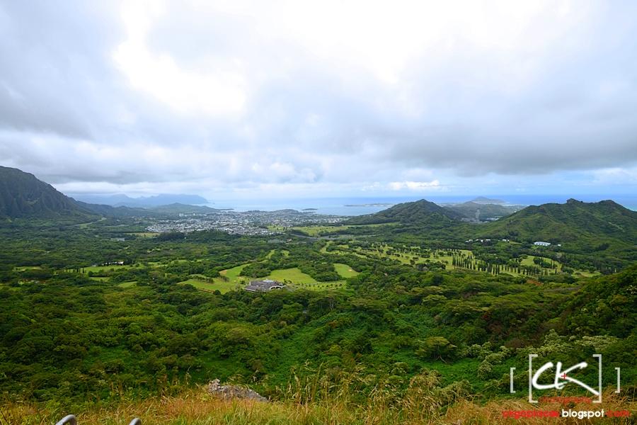 Hawaii_0188