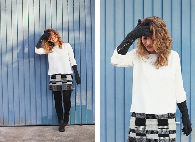thecurlyhead_outfit_karo_rock_1