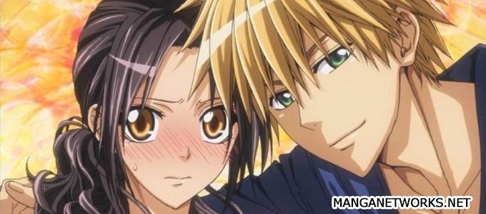31701670583 ff83c7d1cf o Nếu đã thích Masamune Kuns Revenge thì bạn không thể bỏ qua 6 bộ Anime sau!