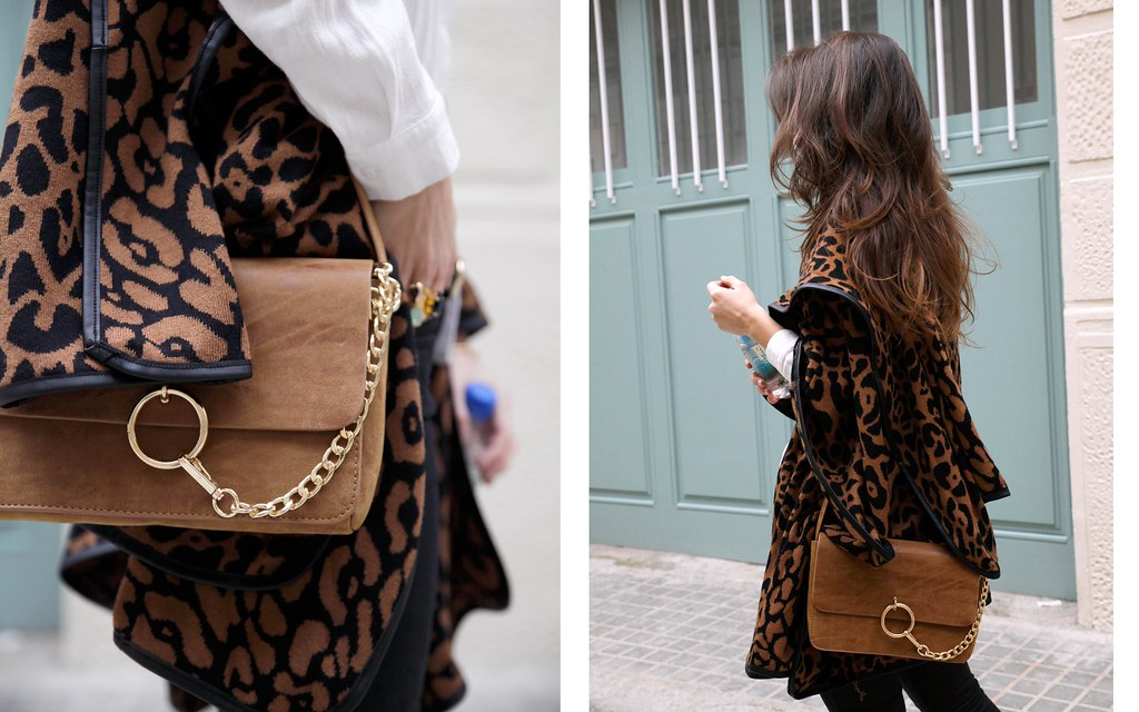 04_leopard_casual_look_with_ruga_theguestgirl_influencer_fashion_portugal_barcelona
