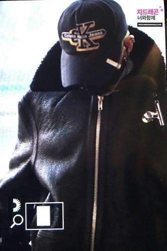 BIGBANG departure Seoul to Osaka 2016-12-27 (21)