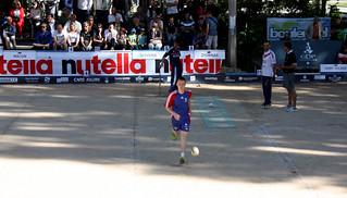 Boules Sport