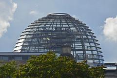 2013.09 ALLEMAGNE - BERLIN - Promenade sur la Spree
