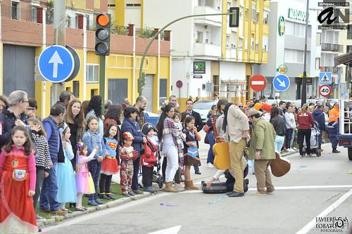 carnaval 17 AN Javier Lobato (6)