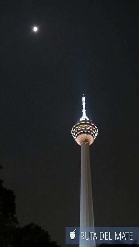 Kuala Lumpur Malasia (29)