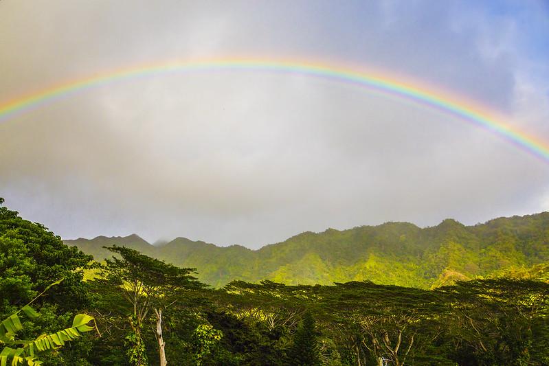 Hawaii_278