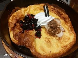 CIRCLEG 腦點系列 佢OK 我OK MINIONS 沙田新城市廣場 旺角 新世紀廣場 壞蛋仔 APM PANCAKE 任食 ROSIE'S CAFE 煙三文魚 芝士蛋糕 (39)