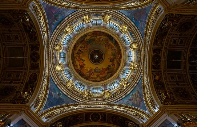 St Petersburg, Russia-44.jpg