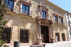 10.PalacioCondesSantaAna.Lucena.Delg.Turismo
