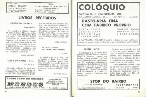 Boa Noite, Nº 66, Dezembro 1977 - 40