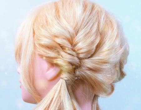 disney-hair02