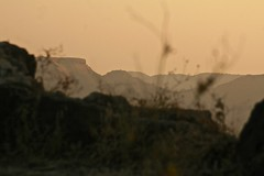3256: Pratapgad Fort