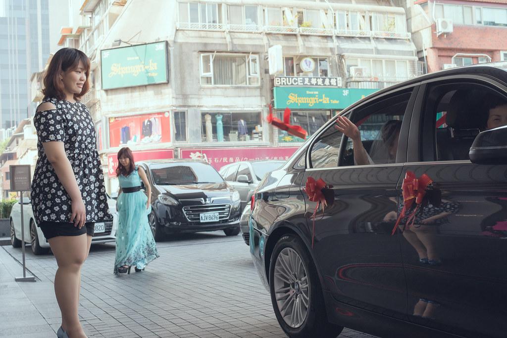 20150719晶華酒店婚禮紀錄 (302)