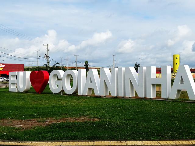 Goianinha, Rio Grande do Norte