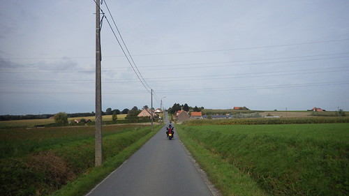 RIMG1815