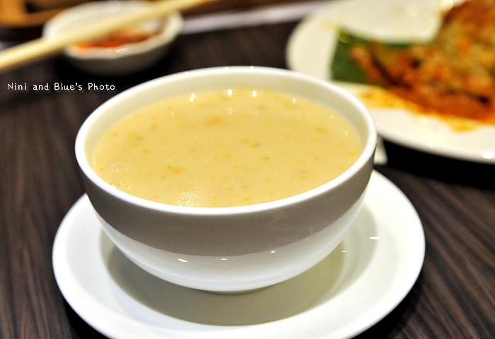 21051835538 f4c9e3502a b - 【熱血採訪】大馬時代,台中中科商圈的馬來西亞異國料理