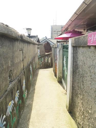 Co-Gyeongju-Côte Est-Gampo (47)