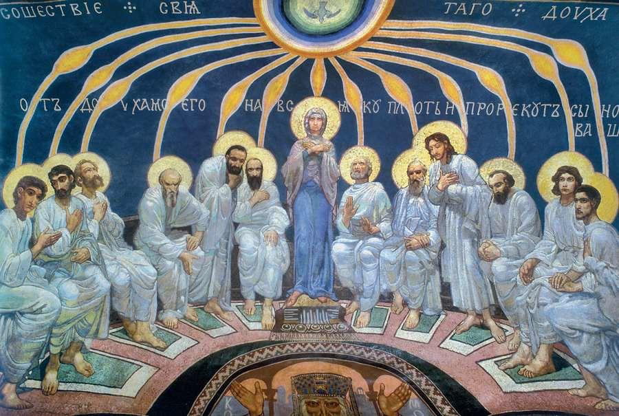 Kết quả hình ảnh cho Hội Thánh là hiền thê chúa Kitô