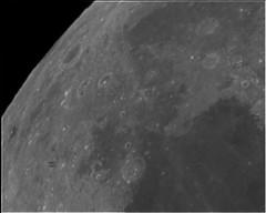 Moon 26-09-2015 SE8 Shot 2