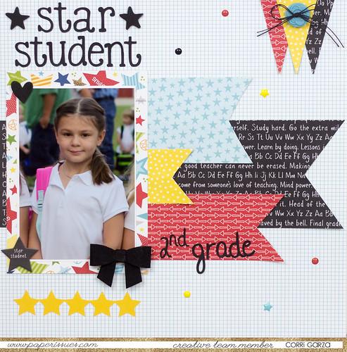corri_garza_star_student_footer