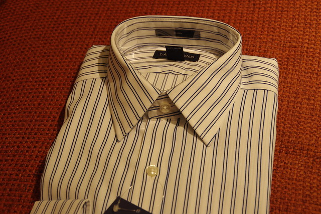 ファッション通販セール.com_394