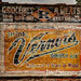 Vernor's Ghost Sign by jlstoner