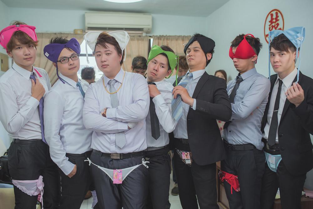 20150718台北花園酒店婚禮記錄 (302)