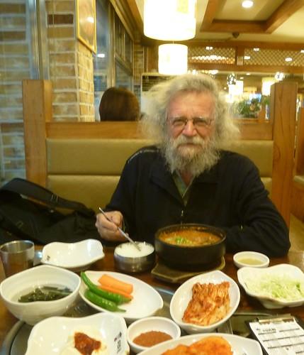 Co-Bouffe 12-Gwangju-resto 1 (2)
