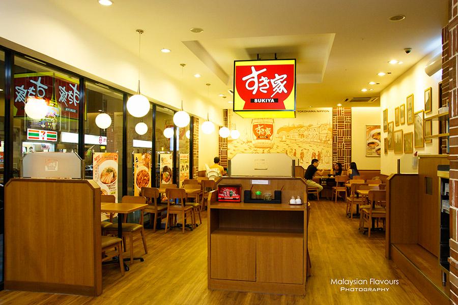 sukiya-halal-gyudon-japanese-beef-bowl-kota-damansara-pj