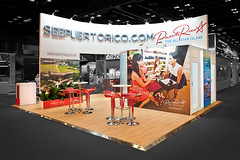 PuertoRico_WorldRoutes_HOTT3D_Custom-Build