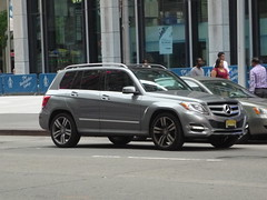 automobile, automotive exterior, sport utility vehicle, wheel, vehicle, compact sport utility vehicle, mercedes-benz, crossover suv, mercedes-benz glk-class, land vehicle, luxury vehicle,