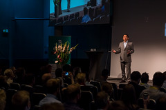 Brian Solis, Future of Business Forum, Oslo