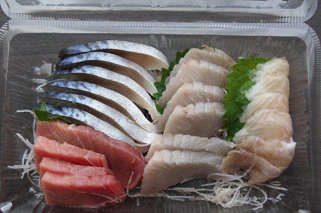 かねしげ鮮魚店 2回目_02